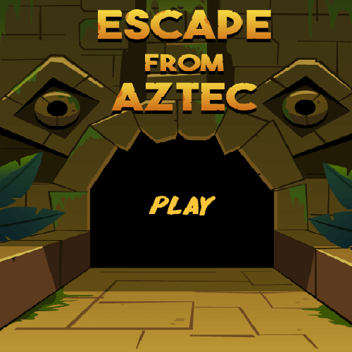 Free Game Aztec Escape