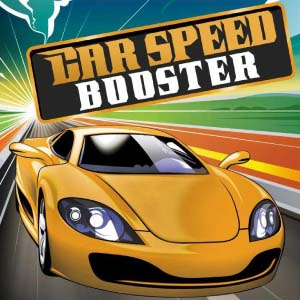 Free Game Car Speed Booster
