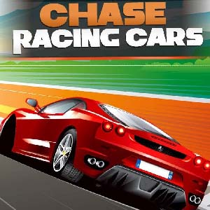 Free Game Chase Racing Cars