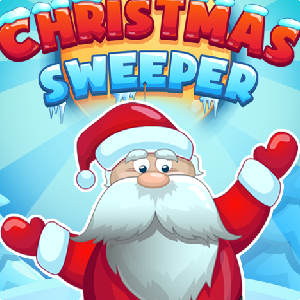 Free Game Christmas Sweeper