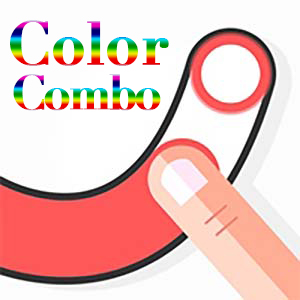 Free Game Color Combo