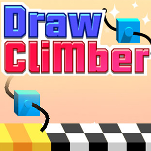 Free Game Draw Climber