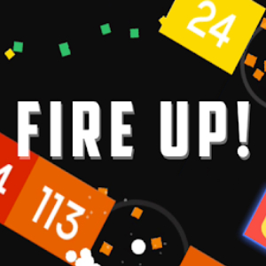 Free Game Fire Up3