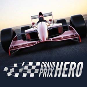 Free Game Grand Prix Hero