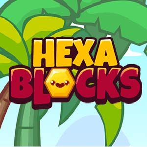 Free Game Hexa Blocks
