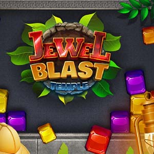 Free Game Jewel Blast