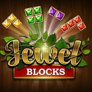 Free Game Jewel Blocks