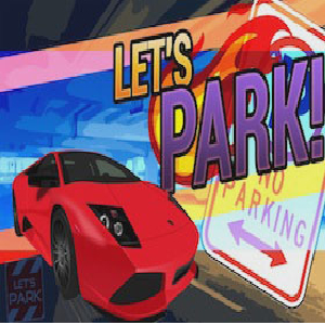 Free Game Let'Spark!