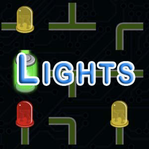 Free Game Lights