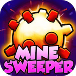Free Game Mine Sweeper