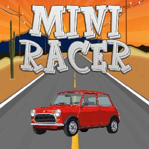 Free Game Mini Racer