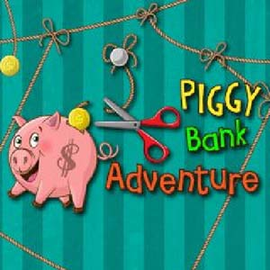 Free Game Piggybank Adventure