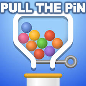 Free Game Pull The Pin
