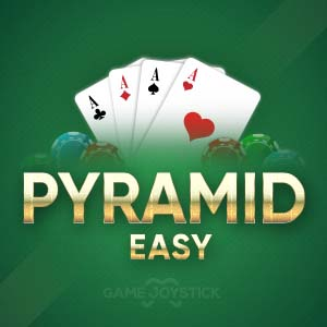 Free Game Pyramid Easy