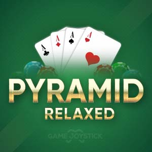 Free Game Pyramid Relaxed