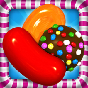 Free Game Sweets Crush