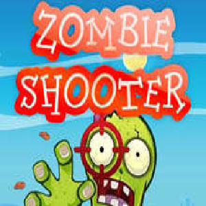 Free Game Zombie Shooter
